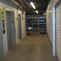 Merveilleux Photo Of Storage Pros   Saline, MI, United States