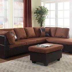 The Best 10 Furniture Stores In Orange County Va Last Updated