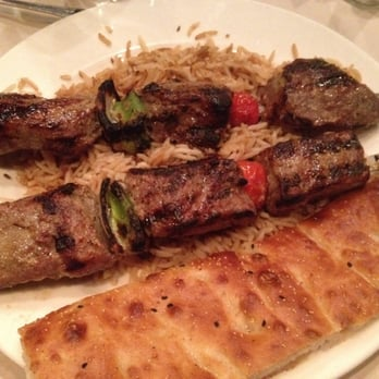 Kabul afghan cuisine closed 304 photos 537 reviews for Afghan kabob cuisine