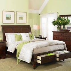 Photo Of Hoot Judkins Furniture   San Bruno, CA, United States. Better In