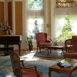 Photo Of Bayridge Residence
