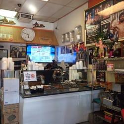 Pinoy bbq atbp 189 photos 260 reviews barbeque 10 for Abbott california cuisine