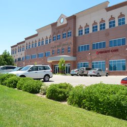 New West Physicians Park Ridge Family Medicine - 18 Reviews