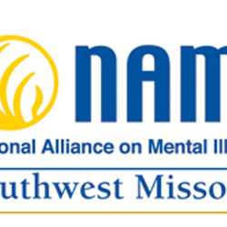 Nami southwest missouri counselling mental health for Southern living phone number