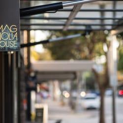 Photo of Magnolia House - Pasadena CA United States & Magnolia House - 1154 Photos u0026 707 Reviews - Cocktail Bars - 492 S ...