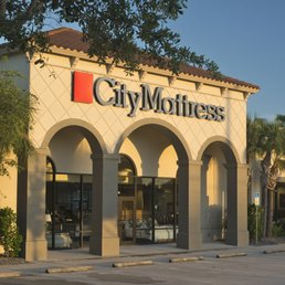 City Mattress Furniture Stores 14330 S Tamiami Trl