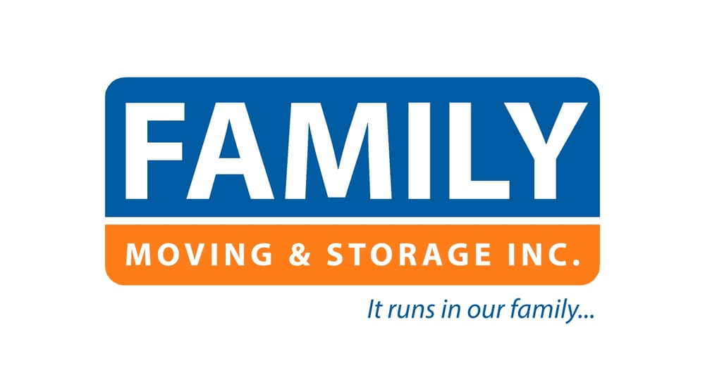 Family Moving U0026 Storage   21 Photos U0026 110 Reviews   Self Storage   4545 W  Homer St, Cragin, Chicago, IL   Phone Number   Yelp