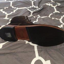 Shoe Repair Staten Island Ny