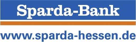 Sparda Bank Baunatal
