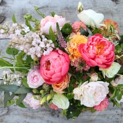 Photo of Farmgirl Flowers - San Francisco, CA, United States
