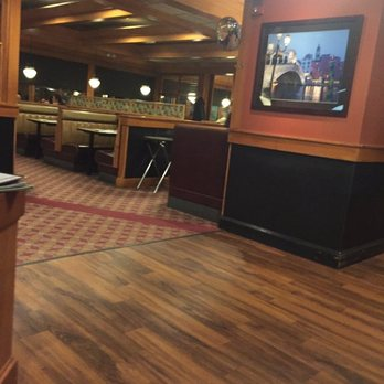 Chateau Restaurant Norwood Reviews