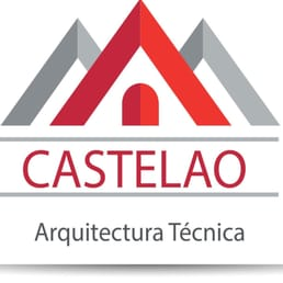 Photos for castelao arquitectura t cnica yelp for Arquitectura tecnica ull