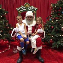 Jingle Fest Holiday Craft Fair - Event California