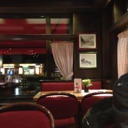 block house 24 fotos 93 beitr ge steakhouse karl. Black Bedroom Furniture Sets. Home Design Ideas