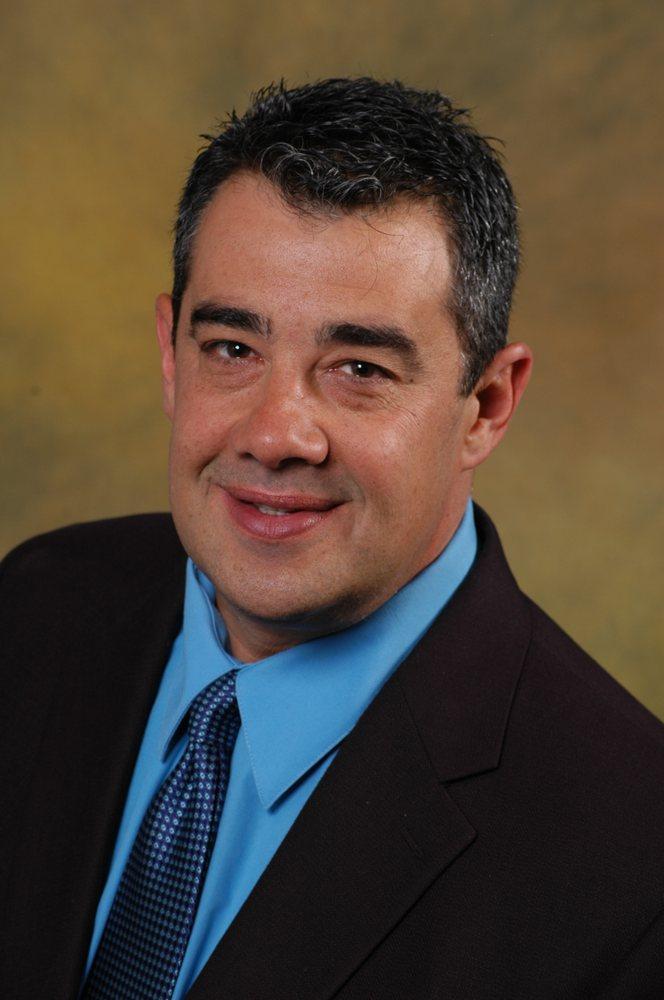 Paul M Bertolasio, DDS: 26 E Wilson Ave, Girard, OH