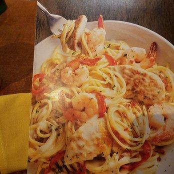 Olive Garden Italian Restaurant 38 Photos 82 Reviews