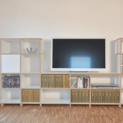 Design arredamenti 22 foto oggettistica per la casa for Arredamenti lugano
