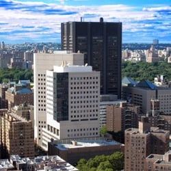 May Center for Mount Sinai Doctors - Doctors - 5 East 98th