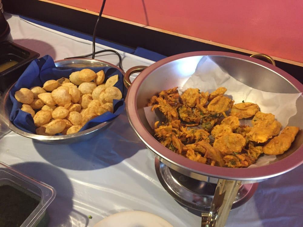 Indian Restaurant West Windsor Nj