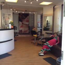 Adamo Coiffeur - Hairdressers - Schweriner Str. 11, Rahlstedt ...