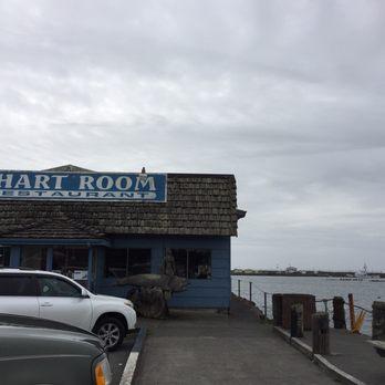 Chart Room Restaurant - 254 Photos & 434 Reviews - Seafood - 130 ...