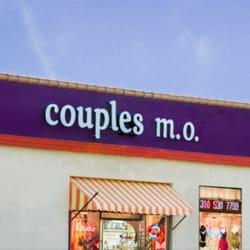 Sex shops torrance california