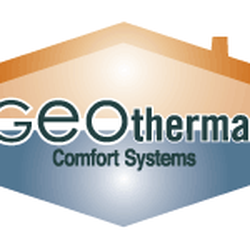 Intermountain Heating Air Conditioning