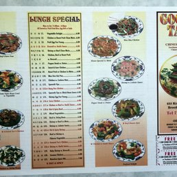 Food Delivery Services Kingston Ny
