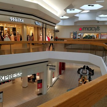 d02cd0497 Photo of Macy's - Sterling Heights, MI, United States. William H Macy's