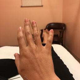 cock-in-my-hand