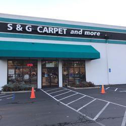 Photo Of S G Carpet And More Rancho Cordova Ca United States