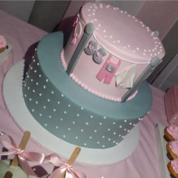 Cake Sensations 348 Photos 267 Reviews Bakeries 811 Fair