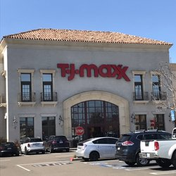 37a6a5549a TJ Maxx - 61 Photos & 53 Reviews - Department Stores - 878 Eastlake Pkwy,  Chula Vista, CA - Phone Number - Yelp