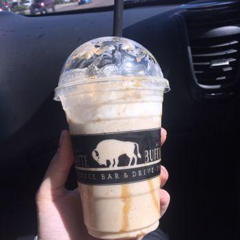 White Buffalo Coffee Bar - 27 Photos & 38 Reviews - Coffee & Tea - 1200 Falcon Rd, Altus, OK ...