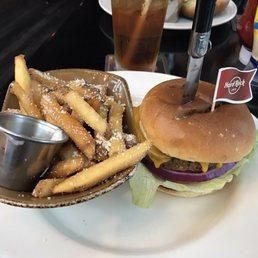Photos For Hard Rock Cafe Yelp