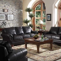 Family Discount Furniture Ferm Magasin De Meuble 115 Sw Maynard Rd Cary Nc Tats Unis
