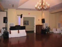Class Productions DJ Service: 43 Hillside Dr, Verona, VA
