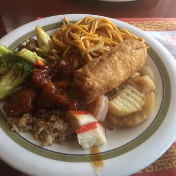 oriental garden 15 photos 25 reviews chinese 1260 w foxwood dr raymore mo restaurant