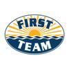 First Team Nissan of Christiansburg: 2130 N Franklin St, Christiansburg, VA