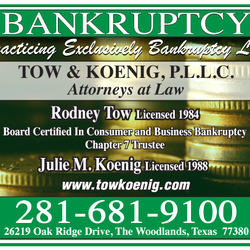 united states bankruptcy law and plot The court has given tacit approval to the extension of the bankruptcy laws to  2  j story, commentaries on the constitution of the united states 1113 (1833.