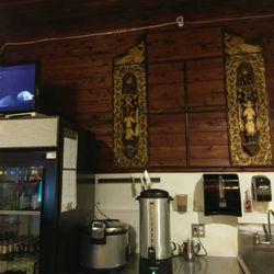 Photo Of Pad Thai Kitchen Portland Or United States