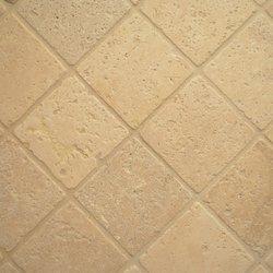 C g cleaning tile flooring natomas sacramento ca photo of c g cleaning sacramento ca united states tyukafo