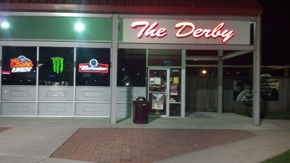 The Derby: 2209 Stringtown Rd, Grove City, OH