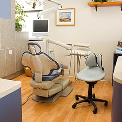 Photo Of Magnolia Dental Care   Seattle, WA, United States