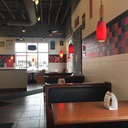Jimmy Johns Delis 2701 King Ln Lincoln Ne Restaurant