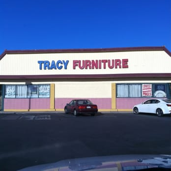 Marvelous Photo Of Tracy Furniture   Tracy, CA, United States. Store Front