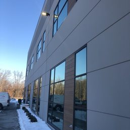 Awesome Foto Zu Buffalo Construction   Louisville, KY, Vereinigte Staaten. During  Open House/