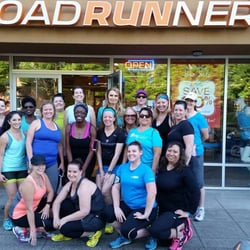 63a3dab52cb49 Road Runner Sports - 29 NW 23rd Pl, Alphabet District, Portland, OR ...