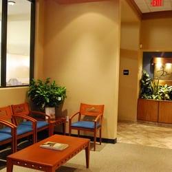 Dental Oasis Of Orange County Huntington Beach Ca