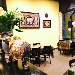 Photo Of Sawasdee Thai Cuisine Mandeville La United States